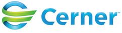 Cerner / Etreby